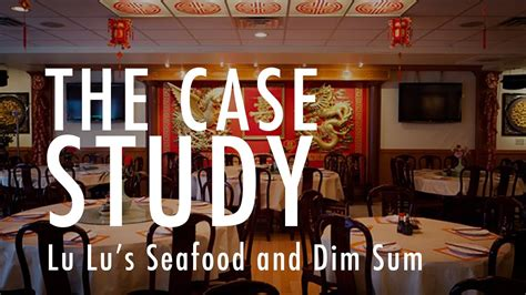 restaurant layout case study the case study rebranding the greatest chinese restaurant