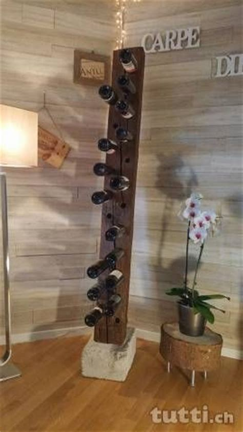 weinstaender woodworking wine mit bildern weinregal