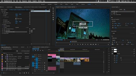 adobe premiere pro or after effects adobe premiere pro after effects audition in neuen