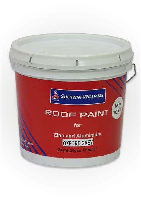 sherwin williams paint store jamaica sherwin williams automotive touch up 2017 2018 cars