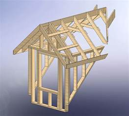 a frame plans a frame house plans cottage house plans