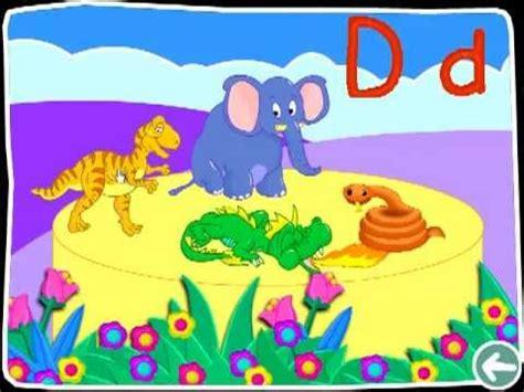film kartun untuk anak usia 1 tahun belajar huruf angka warna bentuk bersama anak cerdas