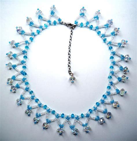 Handmade Beaded Jewelry Patterns - image gallery handmade beaded jewelry patterns