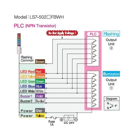 paneltronics switch dpdt wiring diagram home phone