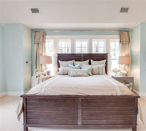 sherwin williams blue bedroom best 20 blue bedroom paint ideas on pinterest relaxing