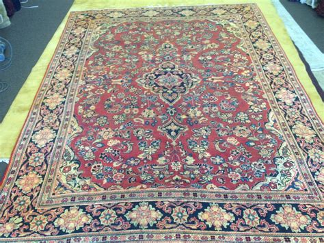 Buy Rugs Near Me Buy Area Rugs Near Me 28 Images Area Rugs Marvellous