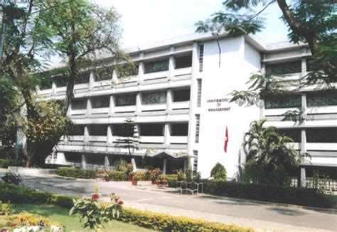 Calcutta Alipore Cus Mba by The Army Institute Of Management Kolkata Admissions