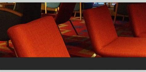 upholstery inc upholstery inc