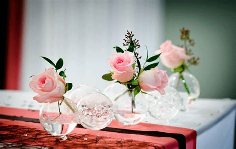 home decor table centerpiece table decoration ideas