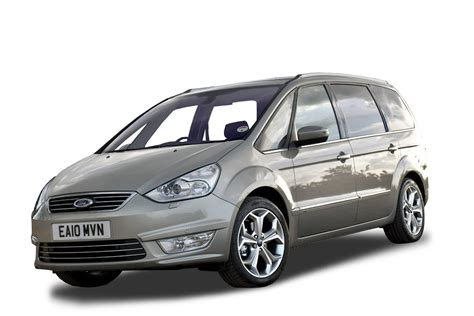 mpv car ford galaxy mpv 2006 2015 review carbuyer