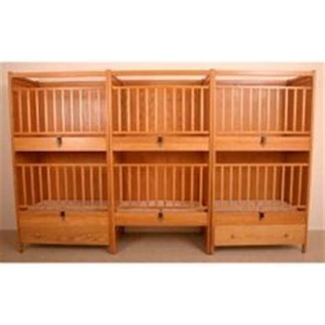 baby crib bunk beds baby bunk bed cribs baby babies beds and