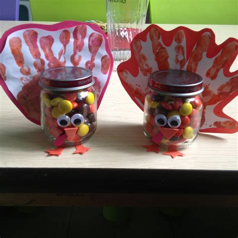 thanksgiving crafts ideas 25 preschool thanksgiving crafts make a thanksgiving turkey