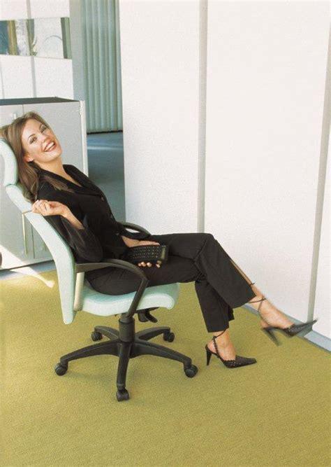 men  women    office chairs steifensand