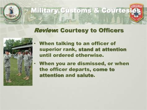 Essay Customs Courtesies by Essay On Customs And Courtesies