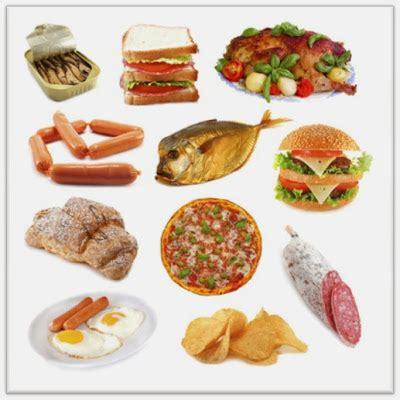 i grassi nell alimentazione cotto mangiato e sano