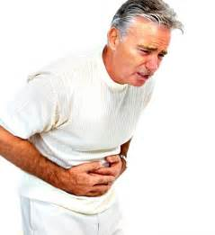 Left abdominal pain what causes lower left abdominal pain and lower