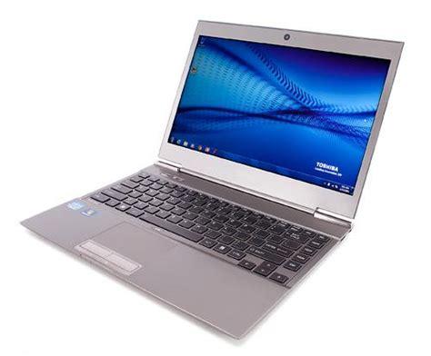 Harga Toshiba Portege Z835 P330 toshiba portege z835 p330 slide 7 slideshow from pcmag