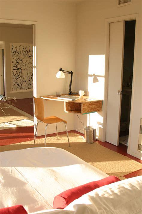 corner desk for bedroom contemporary corner desk home office contemporary with