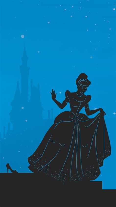 Iphone Princess disney princesses iphone wallpaper www imagenesmy