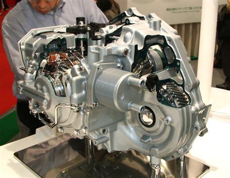 Pompa Power Steering Altis 1 8l latitude matitude 175cv bva initiale p36 plan 232 te renault
