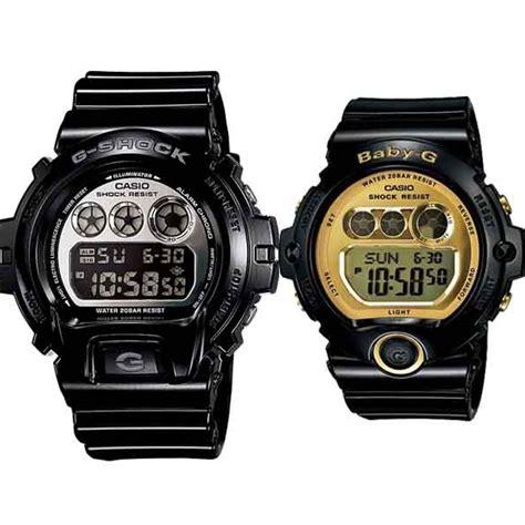 Casio G Shock Bg 6901 ä á ng há cẠp ä 212 i casio g shock dw 6900nb 1 baby g bg 6901
