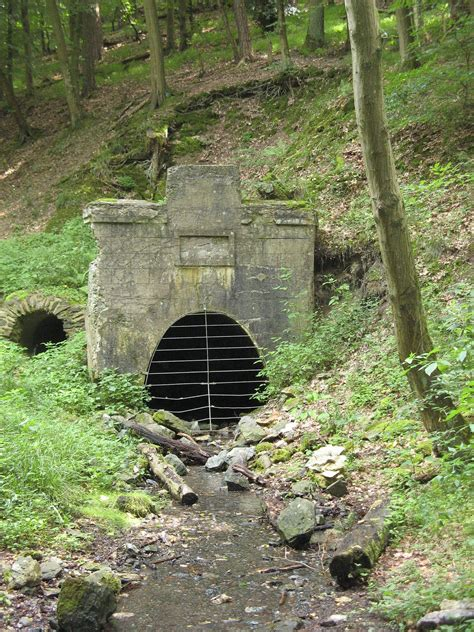 pit water wikipedia
