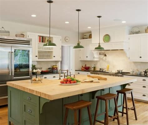 Kitchens With Different Colored Islands by 17 Best Images About White Kitchen Inspiration On