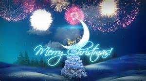 greetings animated pictures season s