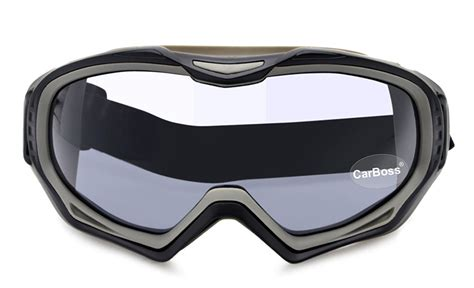 best motocross goggles review motorcycle goggles for glasses wearers review about motors