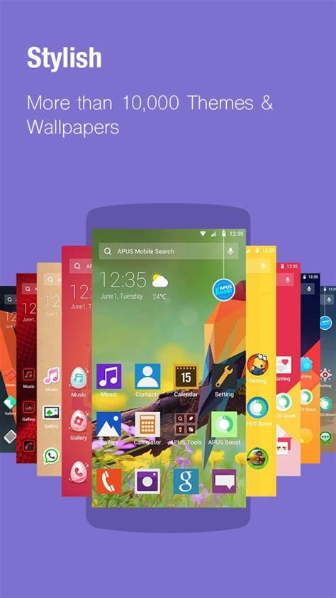 apus launcher full version apk launcher 8 pro apk free download for android apk mod