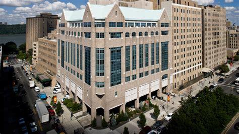 Columbia Presbyterian Detox Program by Newyork Presbyterian Columbia Center