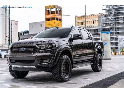 2019 Ford Ranger New Zealand by Ford Ranger 2019 Used Fords For Sale In New Zealand