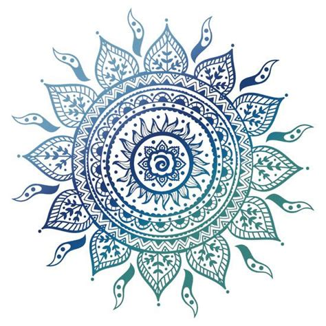 mandala tattoo sticker 32 best stickers images on pinterest decals sticker and