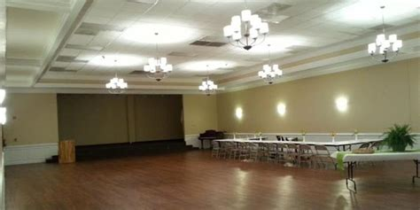 open door community house open door community house weddings get prices for wedding venues