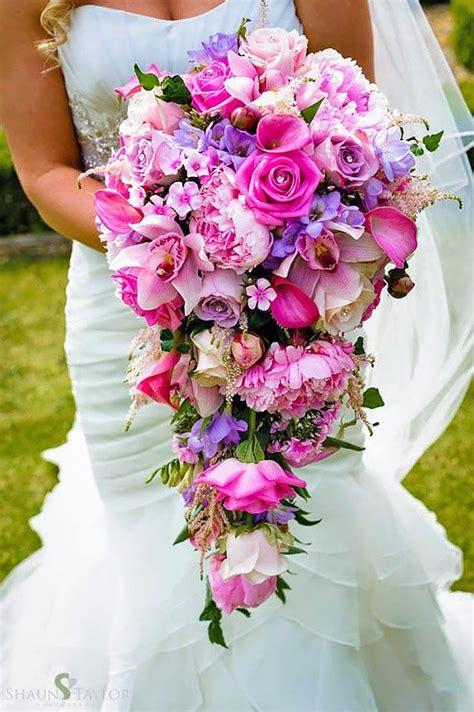 big wedding bouquets big wedding flowers lovely flowers