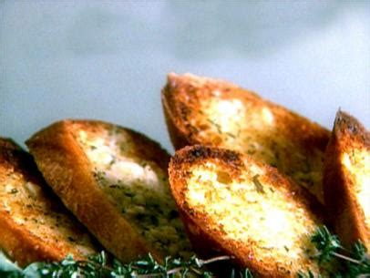 garlic bread recipe rachael ray food network garlic bread recipe rachael ray food network