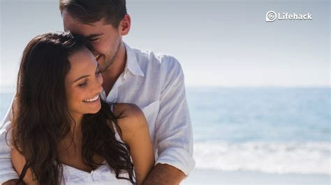 What Are Couples These 9 Secrets Of Happy Couples Will Make You A Better Lover