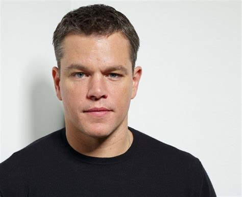 damon matt matt damon his hobbies religion and political views
