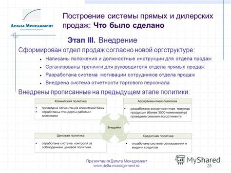 Пимафуцин свечи инструкция цена в беларуси.