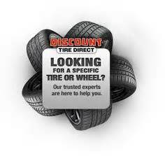 Discount Tire Direct Gift Card - apply for a discount tire credit card sign into your discount tire credit card pay