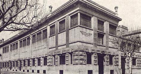 caixa de pensions oficines barcelof 205 lia sal 211 d actes i serveis de l obra social de
