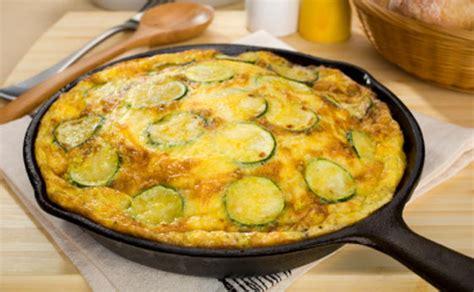 cosa cucinare domani frittata vegan al forno senza uova con farina di ceci e