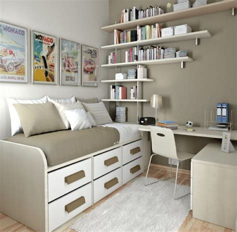 wall storage ideas bedroom bedroom storage ideas to inspire you make a perfect