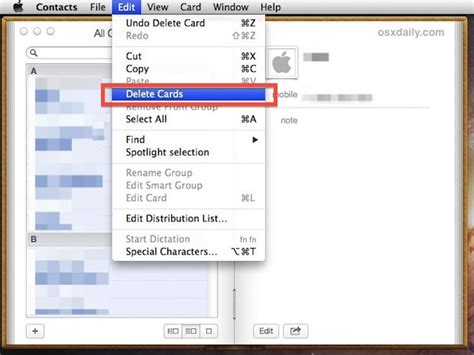 iphone delete all photos delete contacts from iphone the fast way all or individually