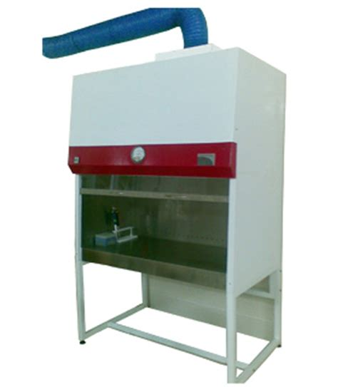 bio safety cabinet india biological safety cabinets