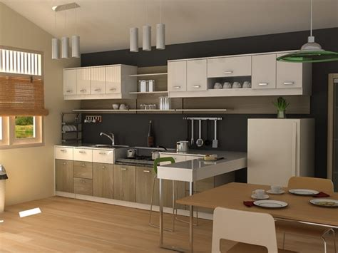 modern home kitchen cabinet designs ideas new home designs home decor modern kitchen cabinets designs best ideas home