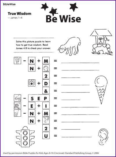 printable games for sunday school printables sunday school worksheets for kids kigose