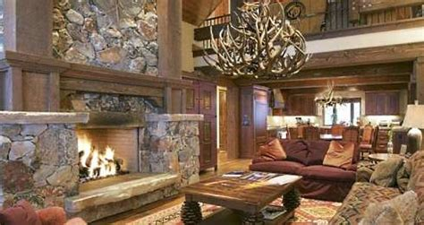 5 great fireplace and hearth fireplace hearth ideas outstanding custom designs