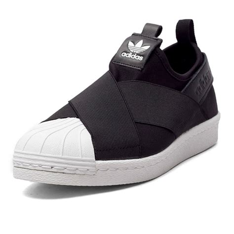 New Arrival Jr Shoes 1138 adidas shoes new arrival wallbank lfc co uk