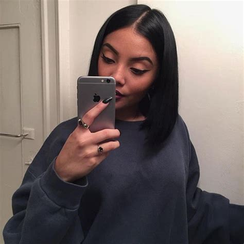 ways to wear a weave 12 inch black hair style best 25 weave hairstyles ideas on pinterest sew in